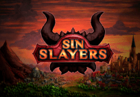 rpg roguelike sin slayers trailer, release date here RPG Roguelike Sin Slayers trailer, release date here Sin Slayers