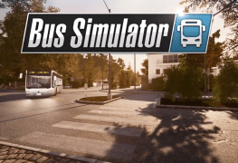 bus simulator (xbox one) review with stream Bus Simulator (Xbox One) Review with Stream Bus Simulator