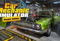 car mechanic simulator pocket edition soon on nintendo switch Car Mechanic Simulator Pocket Edition coming soon on Nintendo Switch Car Mechanic Simulator Pocket Edition 01 press material
