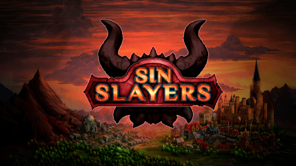 tactical jrpg sin slayers now available on pc Tactical JRPG Sin Slayers now available on PC Sin Slayers