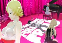 mygamer visual cast - catherine: full body (ps4) MyGamer Visual Cast – Catherine: Full Body (PS4) catherine full body demo 1054704