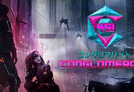 conglomerate 451 (pc) review Conglomerate 451 (PC) Review (Early Access) Conglomerate 451