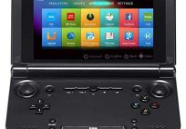 mygamer visual cast - gpd xd plus (hardware) demonstration Mygamer Visual Cast – GPD XD Plus (hardware) demonstration GPD XD Plus