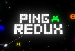 ping redux (xbox one) review with stream PING REDUX (Xbox One) Review with stream Ping Redux