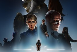 rain of reflections: chapter 1 (pc) review Rain of Reflections: Chapter 1 (PC) Review Rain of Reflections ch1