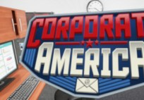 corporate america is a fps where you literally shoot emails at coworkers from your phone - trailer here Corporate America is a FPS where you literally shoot emails at coworkers from your phone – trailer here Corporate America