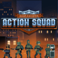 door kickers action squad (xbox one) review Door Kickers Action Squad (Xbox One) Review Door Kickers Action Squad 1024x576