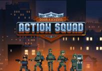 door kickers action squad (xbox one) review Door Kickers Action Squad (Xbox One) Review Door Kickers Action Squad 1024x576