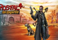 mygamer visual cast - postal 4 (pc) (janky alpha build) MyGamer Visual Cast – Postal 4 (PC) (Janky Alpha Build) Postal 4 14