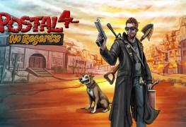 mygamer visual cast - postal 4 (pc) (janky alpha build) MyGamer Visual Cast – Postal 4 (PC) (Janky Alpha Build) Postal 4 14