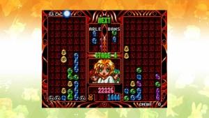 Puyo Puyo 2 screen1