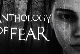Anthology of Fear 01 press material