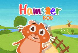 Hamster Bob