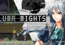 Touhou Luna Nights 780x483 1