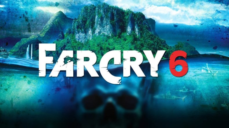73062 01 far cry 6 set outside of us return to exotic setting july 12 reveal full 1