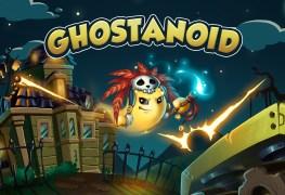 ghostanoid switch hero