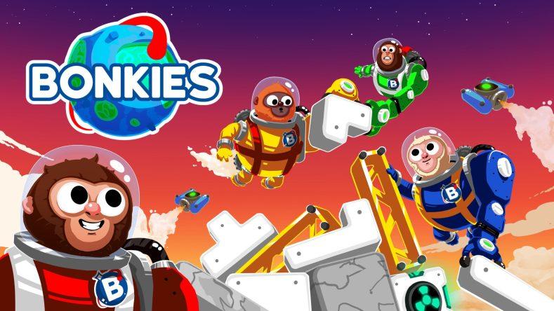 Bonkies 16x9 Master Image scaled
