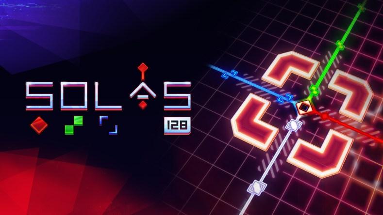 solas 128 switch hero