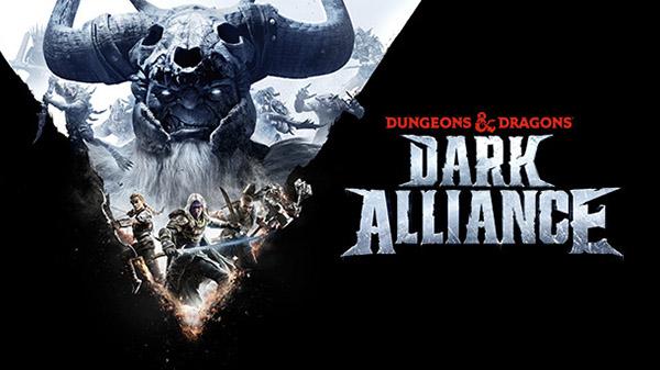 Dungeons Dragons Dark Alliance 03 16 21