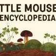 Little Mouses Encyclopedia