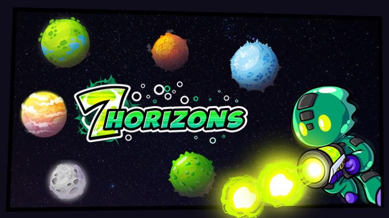 7Horizons