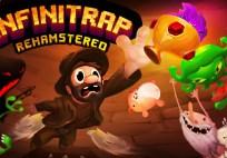 Infinitrap Rehamstered
