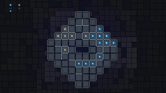 Mind Maze Sc1