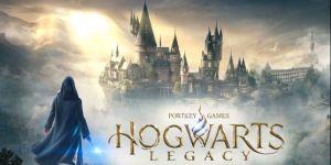 harry potter hogwarts legacy social