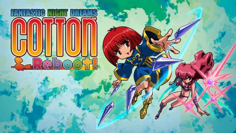 cotton reboot switch review english