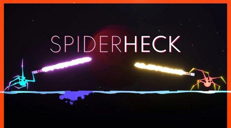 SpiderHeck 800x445 1