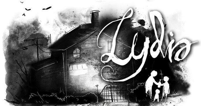 Lydia