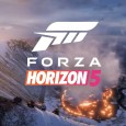 forza feat