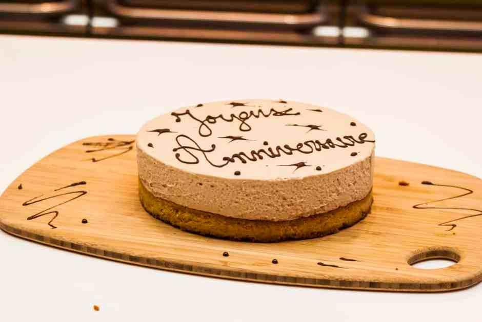 MYGATÔ fête ses 5 ans et vous réserve des surprises pâtissières !