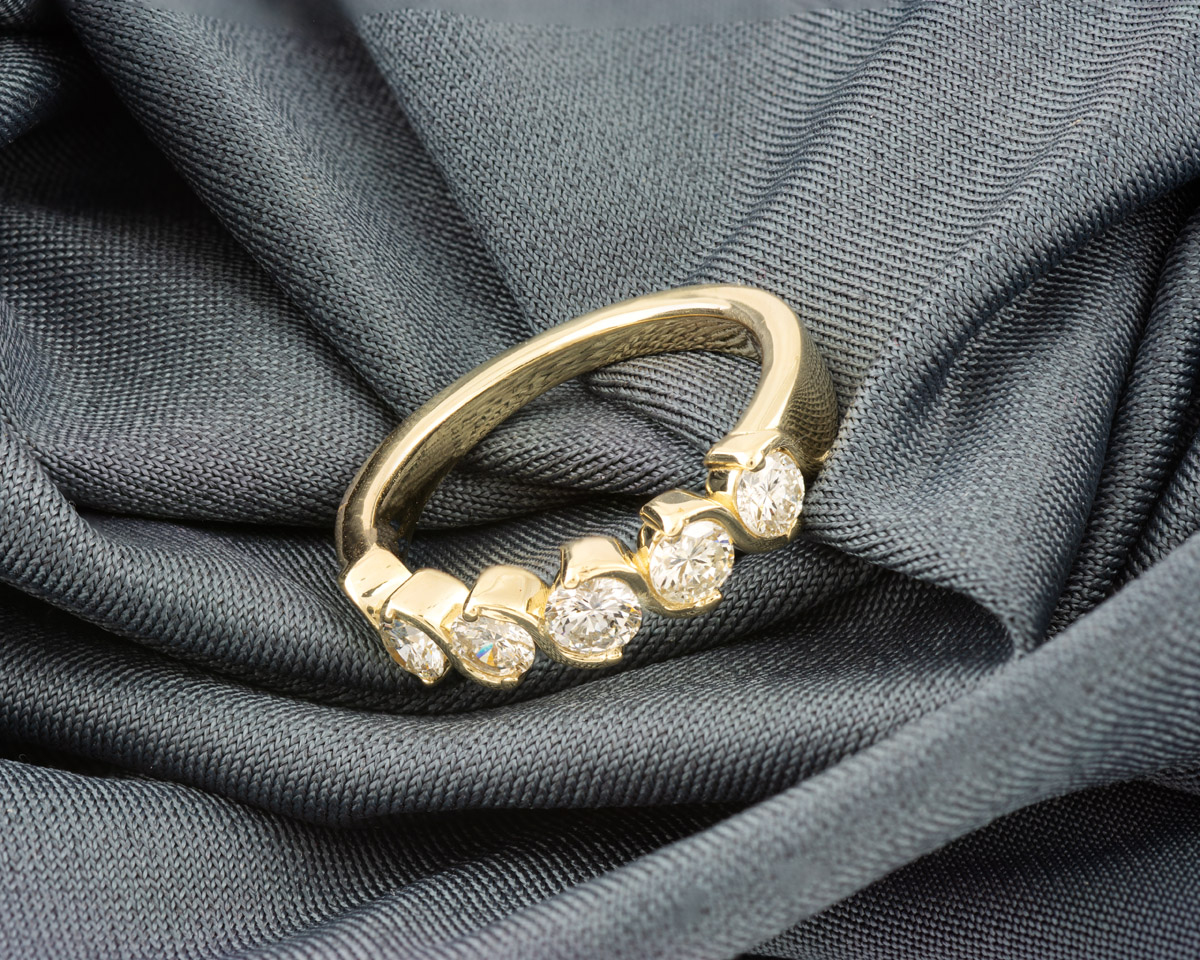 selling my jewelry on craigslist search results arden jewelers