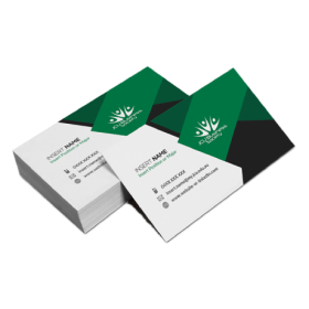 Full-Color-Business-Cards-Category