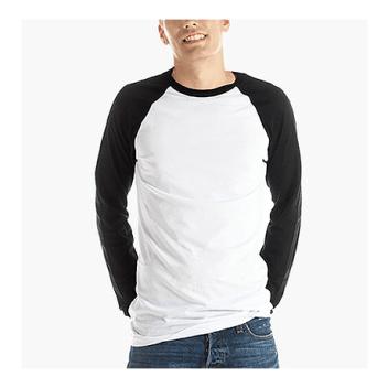 Men's Long Sleeve Shirts