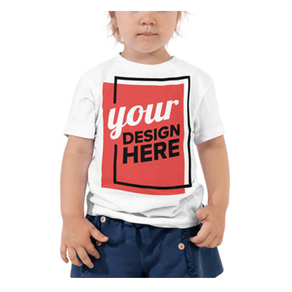 Kids & Youth Clothing
