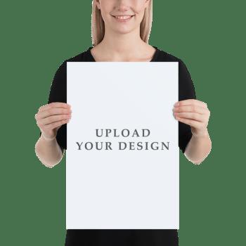 12x18-poster-custom-printing-mygeoprint