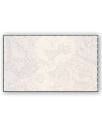 World-Map-Business-Cards