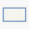 Copen Blue Certificates 8.5