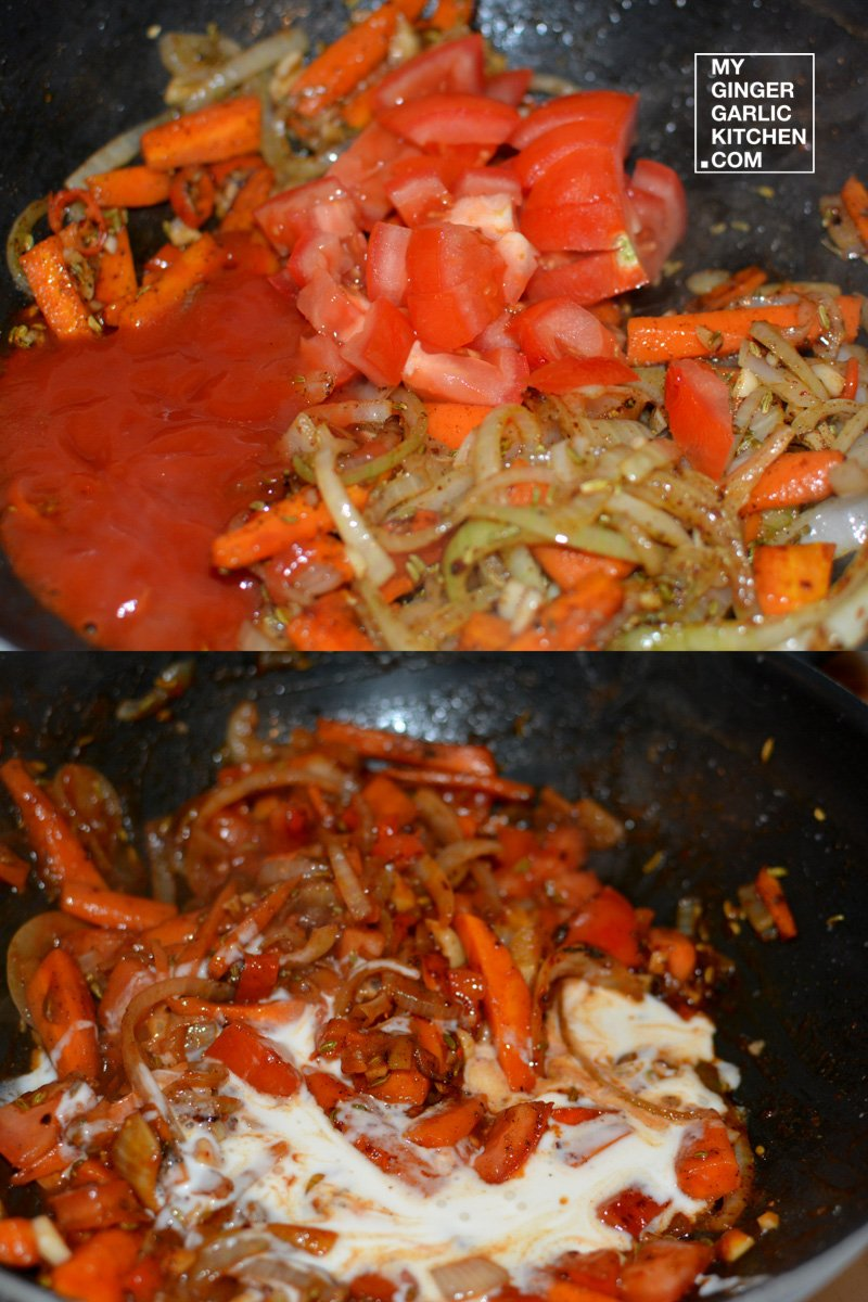 recipe-super-spicy-veggie-pasta-anupama-paliwal-my-ginger-garlic-kitchen-9