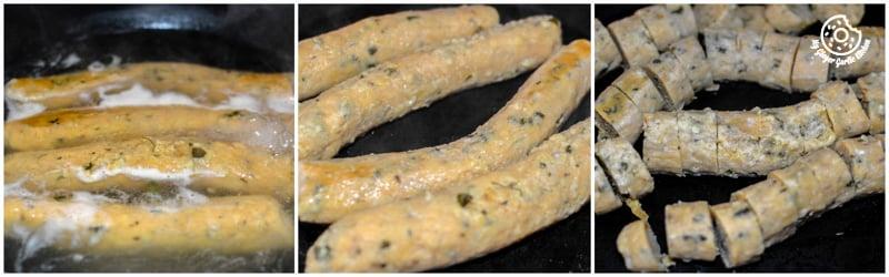 recipe-besan-gatta-curry|mygingergarlickitchen.com/ @anupama_dreams