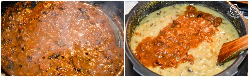 recipe-Dal-Baati-Churma |mygingergarlickitchen.com/ @anupama_dreams