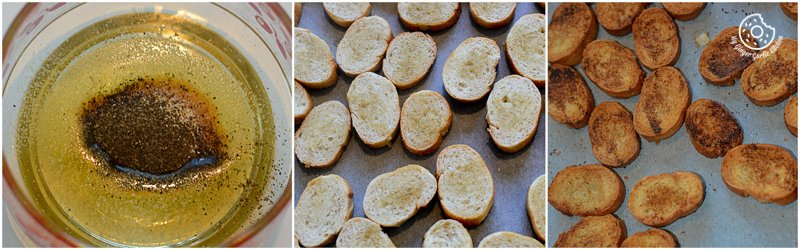 recipes-Whole-Black-Gram-Sprouts-with-Garlic-Oven-Toasted-Baguette mygingergarlickitchen.com/ @anupama_dreams