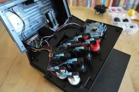 icade components