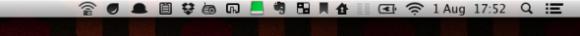 mac-menu-bar