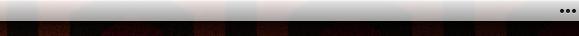 mac-menu-bar-tidy