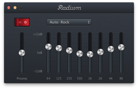radium-mac-radio-app