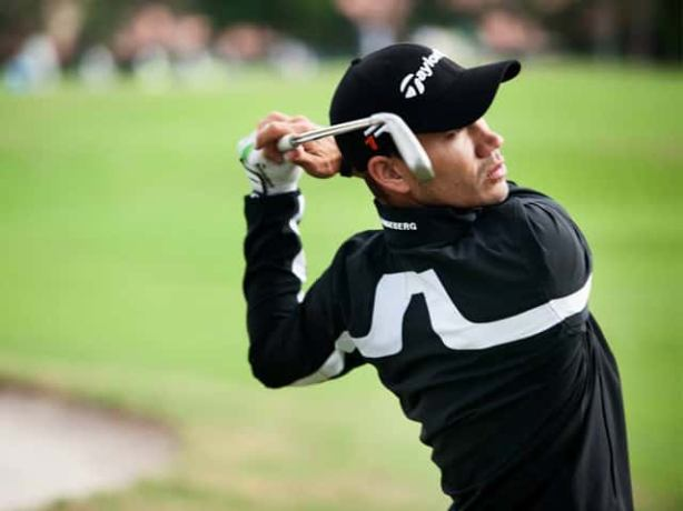 J+Lindeberg+Golf