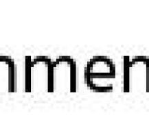 dda-scheme-logo